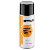 Teslanol vernis isolant 400ml