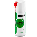 Teslanolspray Mechanik Kriechöl 200ml