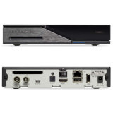 Sat Receiver Dreambox DM 525 HD refurb
