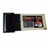 Diablo WiFi Cam V2.3