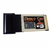 CI-Modul Diablo WiFi Cam V2.3