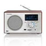 DAB+ Radio Ferguson DAB+ 150