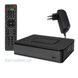 IPTV MAG 351 UHD WiFi Premium 4K Refurb