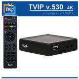 TVIP 530