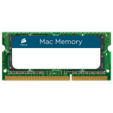 Corsair Mac Memory SO-DDR3 1333MHz 4GB