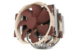 CPU Cooler Noctua NH-D15