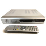 Sat Receiver Multibox MB 2009 Twin