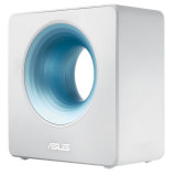ASUS Bluecave Dual-Band Wireless-AC2600 Wi-Fi Router