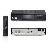 Sat Receiver TechnoTrend S825 HD+