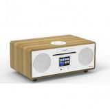 DAB+ Radio Ferguson Regent i500s LW