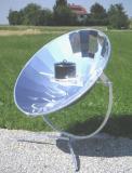 Solarkocher 140cm 700 Watt