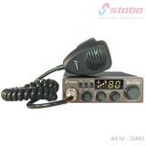 Funkgerät Stabo XM 3003 E Multichannel