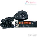 Stabo XM 3006 E VOX - CB Funkgerät
