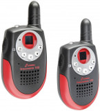 Walkie-Talkies Freecomm 150 2 pièce