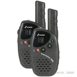 Stabo Freecomm 200 Walkie-Talkies