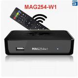 IPTV MAG 254 w1 IPTV Box Refurb