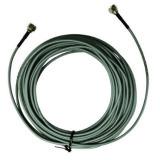 Selfsat Snipe Receiver Kabel 12m
