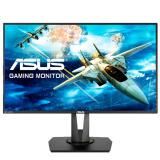 """Monitor 27"""" Asus VG278Q"""