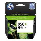 Tinte schwarz HP original CN045AE Nr. 950XL