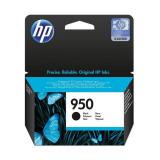 Tinte schwarz HP original CN049AE Nr. 950