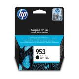 Tinte schwarz HP original L0S58AE Nr. 953