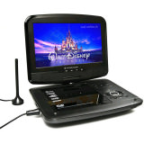 Ferguson Cute9TV Portable DVD Player