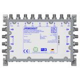 Sat Multischalter Jultec JRM0908T