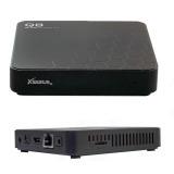 IPTV XSarius Q8 4K UHD Sreaming Box 16G