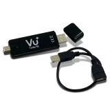 VU+ Turbo SE Combo DVB-C/T2 USB Tuner