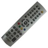 Fernbedienung zu Humax HDCI 2000 rs636E