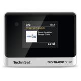 DAB+ Technisat DigitRadio 10 IR