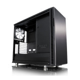 Case ATX Fractal Design Define R6 Black