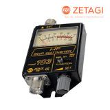 Zetagi 103 SWR + Watt Meter 25-50Mhz
