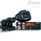 Stabo XM 3004 E VOX - CB Funkgerät