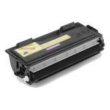 Toner zu Brother Laser TN 6600, HL 1030