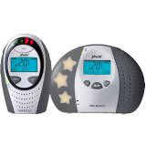 Babyphone Alecto DBX-88 ECO