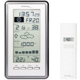 TechnoLine WS 9040 Wetterstation