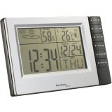 TechnoLine WS 9121 Wetterstation