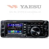 Yaesu FT-991A HF/50/144/430 MHz Funkgerät
