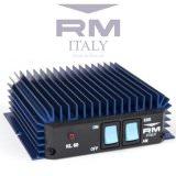 RM-Italy KL-60 Funk Verstärker 35 Watt