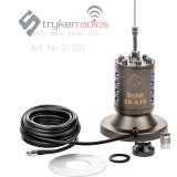 Stryker SM-A 10MM Antenne CB mobile