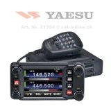 Yaesu FTM-400XDE C4FM FDAM Amateurfunk