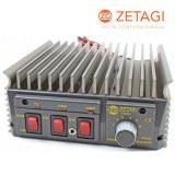 Zetagi B300P Funk Verstärker 400 Watt