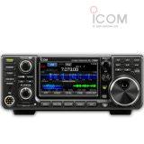 Icom IC-7300 Amateurfunkgerät
