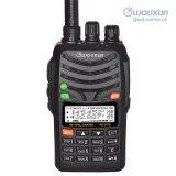 Wouxun KG-UV7D VHF/UHF Handfunkgerät