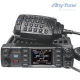 Anytone AT-D578UV PRO Amateurfunkgerät