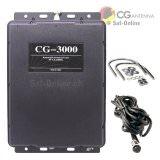 CG-3000 Antennen-Tuner 1,6-30 MHz