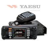 Yaesu FTM-300DE 50W FM 144/430MHz Dualb.