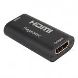 HDMI Verstärker F/F bis 40Meter Kabel