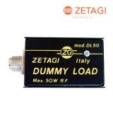 Zetagi DL-50 Dummy Load 50W